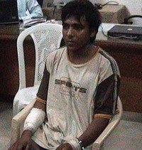Mumbai Judge to decide if Kasab is to be sentenced