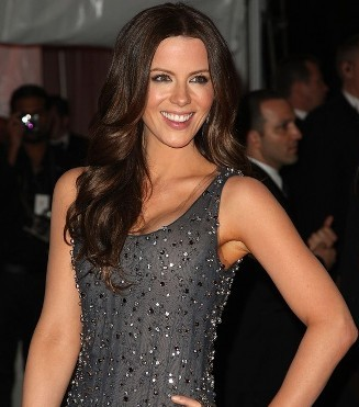 kate beckinsale van helsing. Kate Beckinsale finds Sexiest