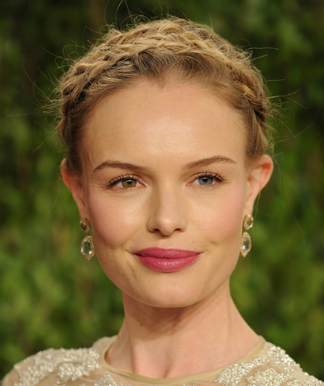 kate bosworth wikipedia