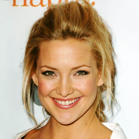 kate hudson mother