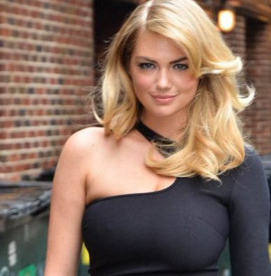 upton hindu personals Have you heard the great news yet my favorite busty blonde celebrity kate upton goes topless once again for the always sexy magazine sports illustrated in the new upcoming february 2017.