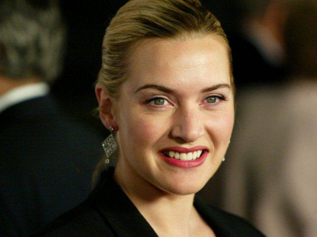 Kate-Winslet 4 jpg Kate Winslet