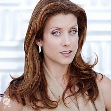 Kate walsh rumored to be gay