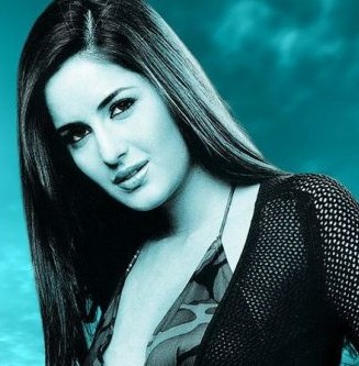 Katz Says 'No' To Rakesh Roshan!