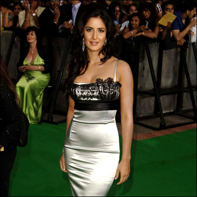 Katrina Kaif''s success journey from Barnet to Bollywood