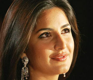 Katrina Kaif – The World's Sexiest Asian Woman!