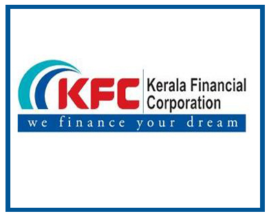 Kerala-Financial-Corporation-Logo