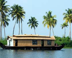 Kerala becomes most searched tourist destination in India