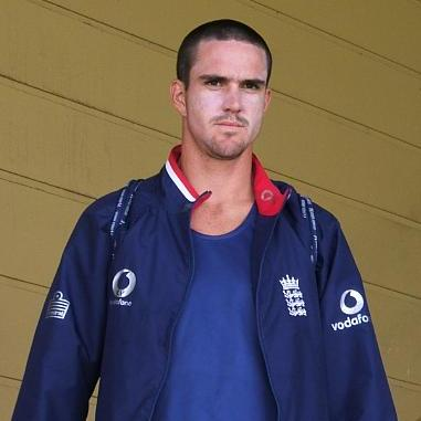 Pietersen making slow recovery from Achilles surgery