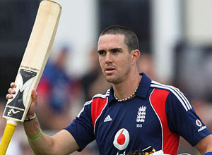 England won''t suffer from Ashes hangover like in 2005: Pietersen
