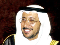 UAE ex-minister says he's innocent
