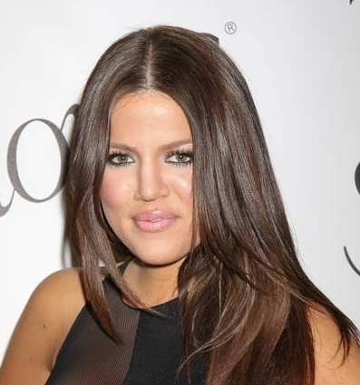 Khloe Kardashian 39s wedding leads to paparazzi fighting over pics