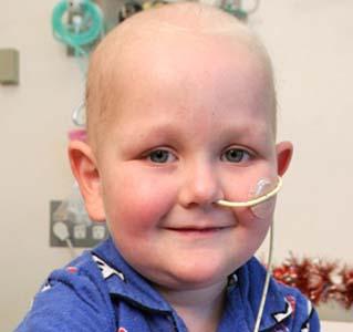 الإطفال Kids-Cancer.jpg