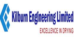 Kilburn Engineering buys land worth 8.67 crore in Mumbai