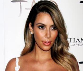 KimK's doppelganger may be 'Mexico's hit squad leader'