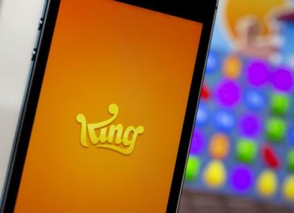 King Digital