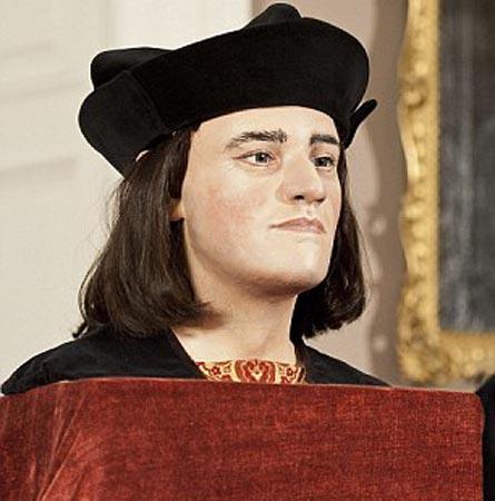 essays on statistics mathematics Find Another Essay On Richard III