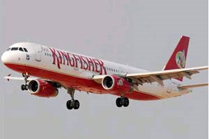 Kingfisher Airlines' woes showing impact on UB Group's other companies