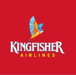 Over 500 employees quit Kingfisher Airlines as revival hopes wither