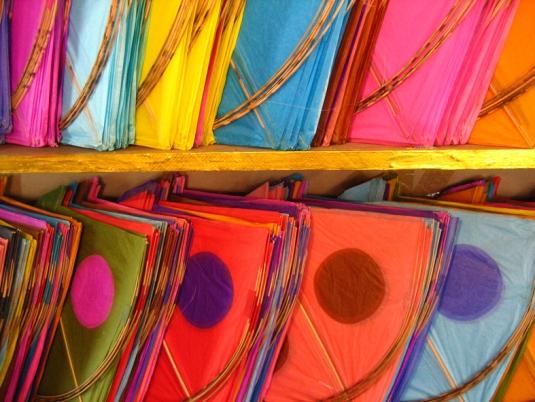 Kite Sale Gujarat - ~*~* SD BaSaNt MeLA *~*~