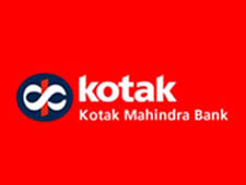 RBI tells Kotak Mahindra Bank's promoters to cut stake