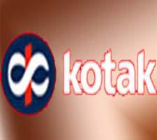 Kotak Mahindra Bank Short Term Buy Call