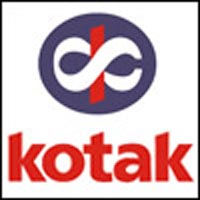 Hold Kotak Mahindra With Stop Loss Of Rs 750