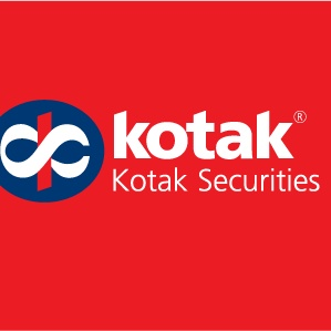 IT Sector Overview By Dipen Shah Of Kotak Securities