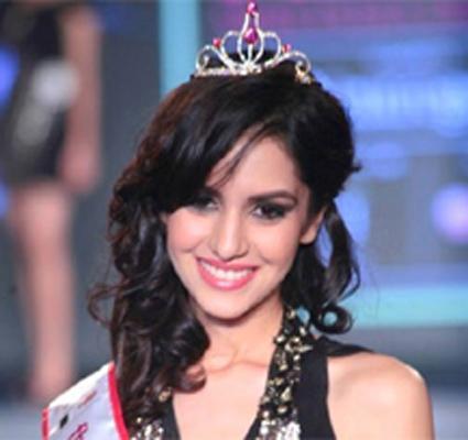 Now Miss World and Bollywood on Koyal Rana's wish list | TopNews