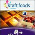 Cadbury rejects Kraft's takeover offer