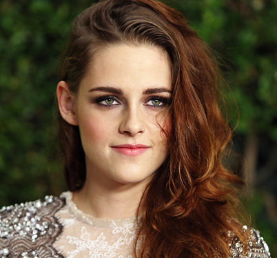 Kristen-Stewart