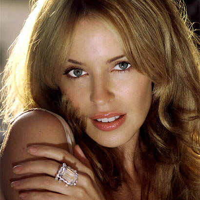 Kylie Minogue S Raunchy Agent Provocateur Video Voted Best