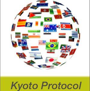 http://www.topnews.in/files/Kyoto_Protocol.jpg