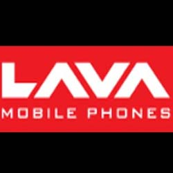 LAVA A9 Mobile Handset Launched In India @ Rs 5999