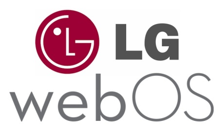 LG preparing to unveil its first webOS-based smart TV: report