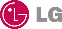 LG claims its mobile phone sales 9 percent up during recession