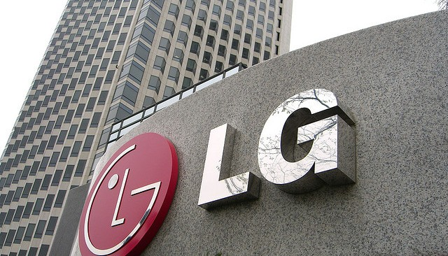 LG to launch new LTE TDD smartphones in India