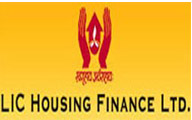 LIC HF slashes home loan rates by 0.5%