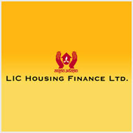 Buy LIC Housing With Target Of Rs 219