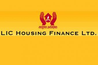 LIC Housing Finance aiming to raise 1,150 crore through a QIP issue