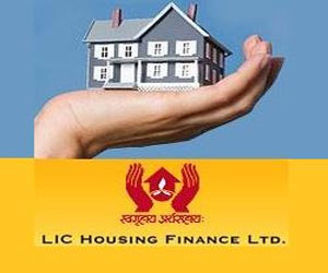 LIC Housing Finance posts lower-than-expected quarterly results