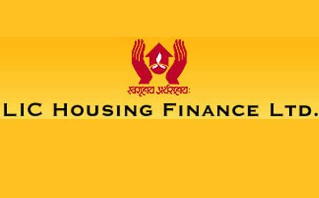 LIC HFL cuts home loan rates for the festive period