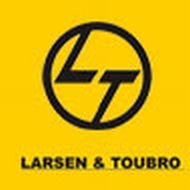 L&T reports 6.9% fall in quarterly profits