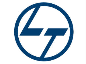 L&T receives order worth $300 million in Saudi Arabia