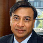 Lakshmi Mittal buys world's costliest home for son