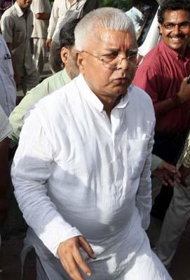 Political parties begin blame game on 1989 Bhagalpur riots | TopNews