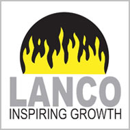 Intraday Buy Call For Lanco Infratech