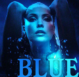 Www.blue sexy movie