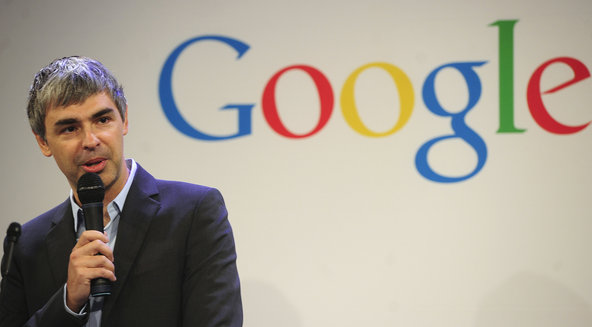 Google faces fresh probe alleging abuse of dominant position