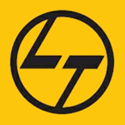 L&T Signs JV With Howden
